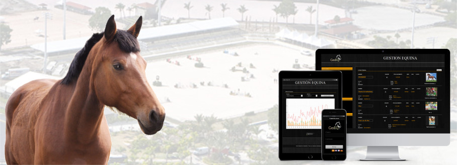 EquiView360 Announces U.S. Launch of First-Ever Total Equine Monitoring System in Wellington